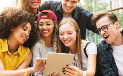 Do You Know How to Attract Generation Z Talent?