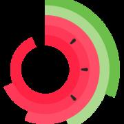 Logic Enterprises Limited's Company logo