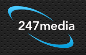 24/7 Medialogo