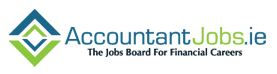 AccountantJobs.ie