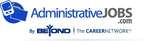 AdministrativeJobs by Beyond.comlogo