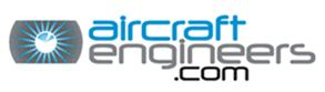 Aircraft Engineers