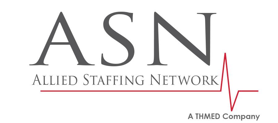 Allied Staffing Networklogo