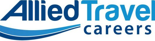 Allied Travel Careers