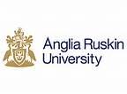 Anglia Ruskin Universitylogo