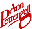 Ann Pettengelllogo