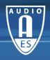 Audio Engineering Societylogo