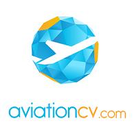 AviationCV.comlogo