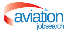 Aviation Job Search USAlogo
