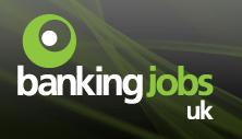 Banking Jobslogo