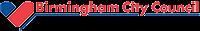 Birmingham Ebrief/Bulletin (Support Staff)logo