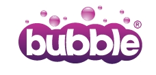 Bubble-Jobs.co.uklogo