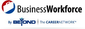 BusinessWorkforce by Beyond.com