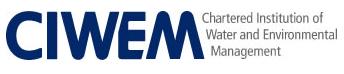 CIWEM on Email