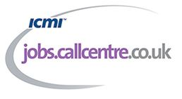 Call Centre.co.uklogo