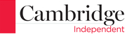 Cambridge Independentlogo