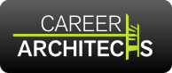 Career Architechslogo