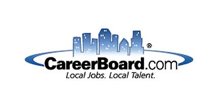 CareerBoard.comlogo