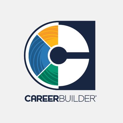 CareerBuilder Extralogo