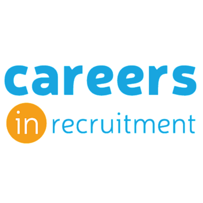 Careers In Recruitmentlogo