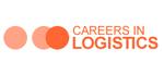 Careers in Logisticslogo