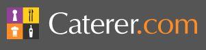 Caterer.com APIlogo