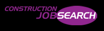 Construction Job Search