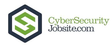 Cyber Security Jobsitelogo