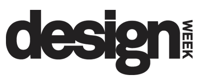 Design Weeklogo