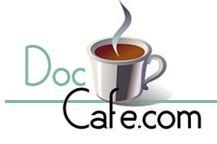 DocCafe.comlogo