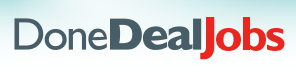 DoneDealJobs.ie