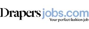Drapers Jobslogo