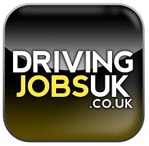 DrivingJobsUK.co.uk