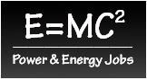 EMC2Jobslogo