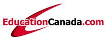 Education Canadalogo