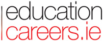 Education Careers Irelandlogo