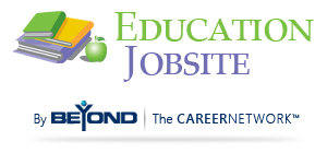 EducationJobsite by Beyond.comlogo