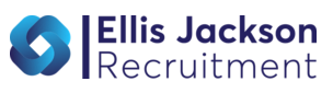 Ellis Jackson Recruitmentlogo