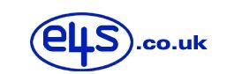 Employment4students (E4S)