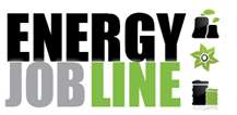 Energy Job Line