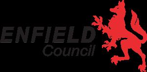 Enfield Councillogo