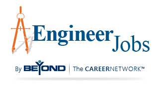Engineer-Jobs by Beyond.comlogo