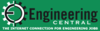 Engineering Centrallogo