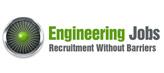 Engineering Jobs UKlogo