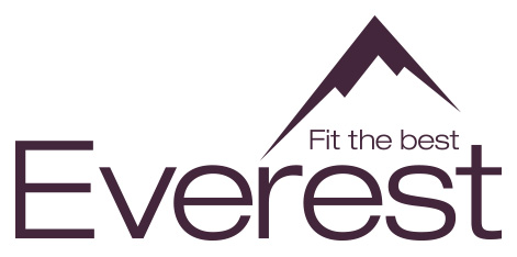 Everest Careers on Email