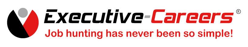 Executive Careers