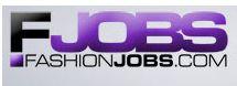 Fashion Jobs USAlogo