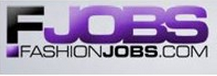 Fashion Jobs ITlogo
