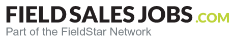 Field Sales Jobslogo