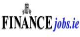 Finance Jobs Irelandlogo